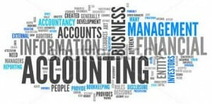 Experienced Chartered Accountants Manchester