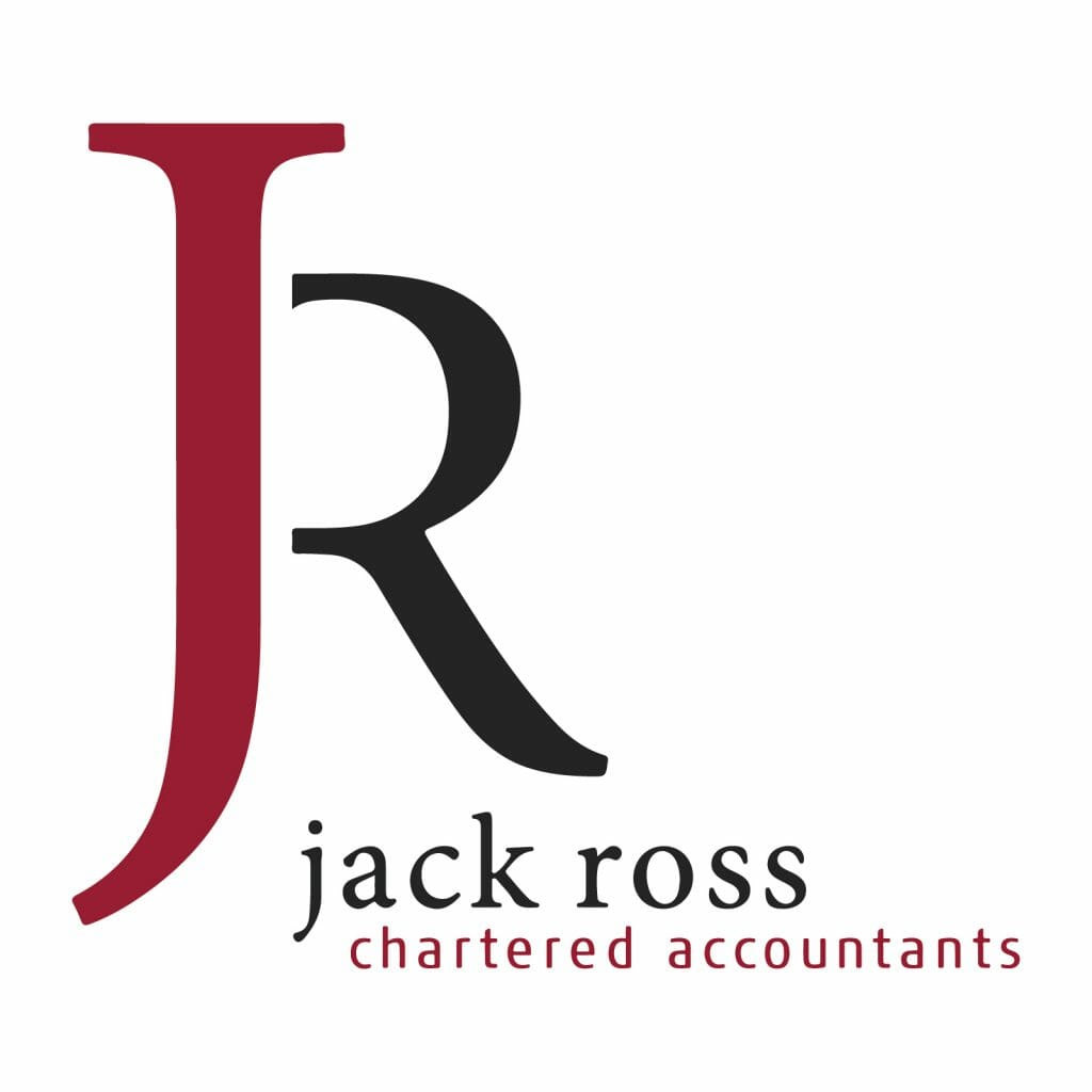 Manchester Accountants Jack Ross