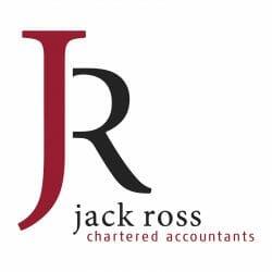 Manchester Accountants Jack Ross